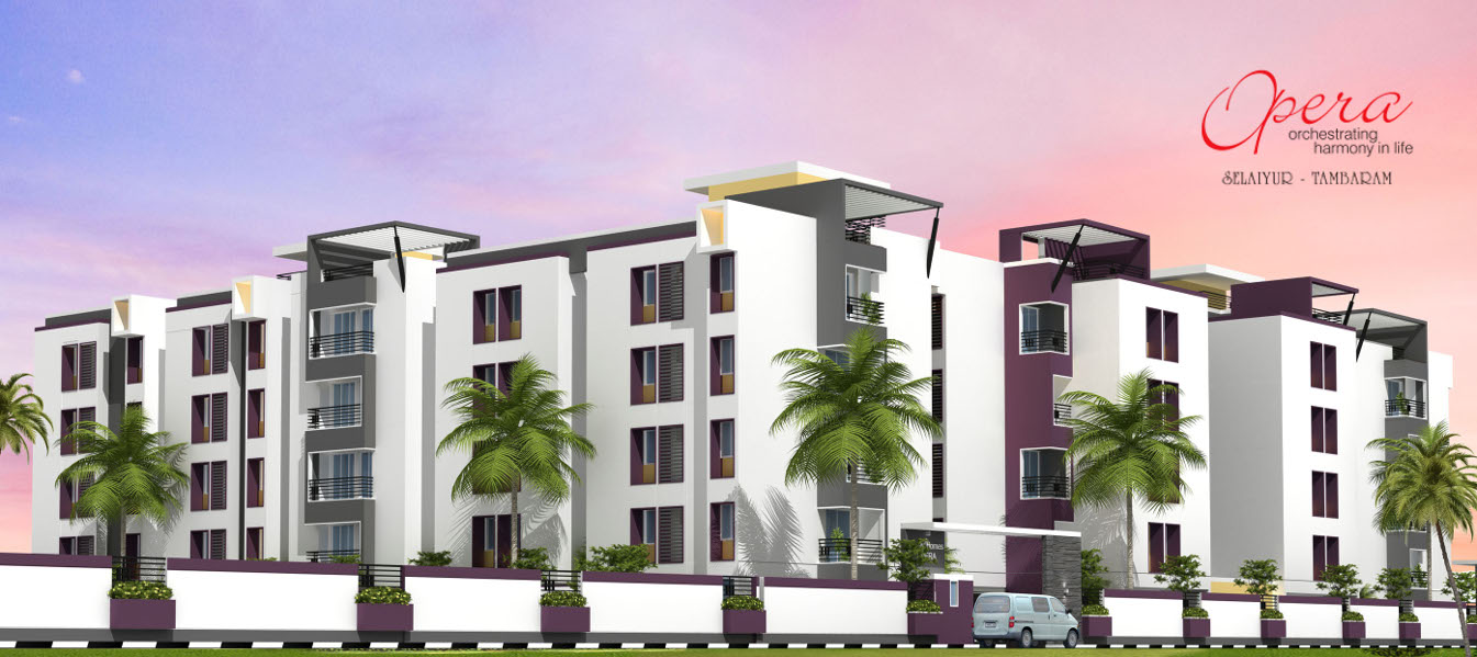 Sanjay Homes Sanjayhomes Best Builders In Chennai Reputed Top Review Construction